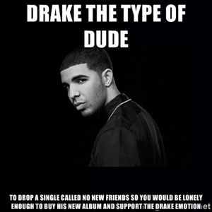 237 best images about drake memes on pinterest follow me