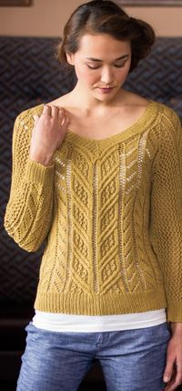 = свитер, джемпер, пуловер= | Записи в рубрике = свитер, джемпер, пуловер= | Дневник оля260458 : LiveInternet - Российский Сервис Онлайн-Дневников