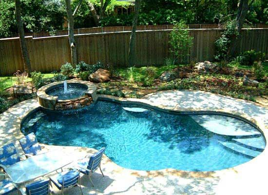 cool swimming pools swimming pool jacuzzi