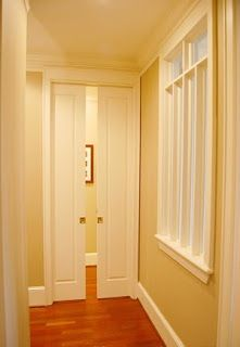 Bathroom Pocket Doors Google Search Basement Ideas