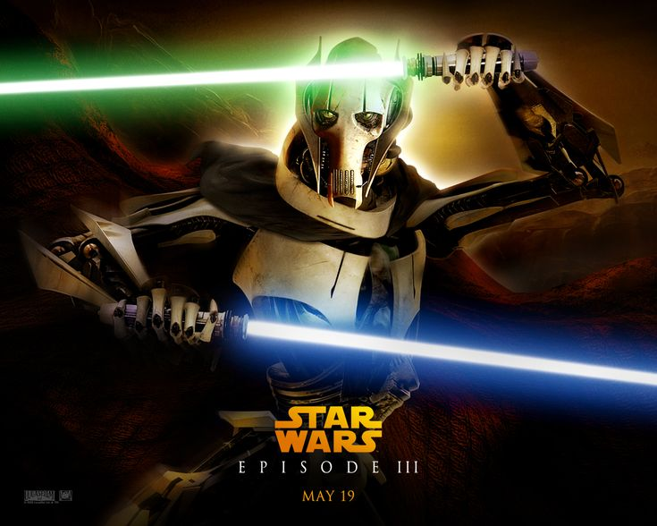 star wars 3 streaming 1080p