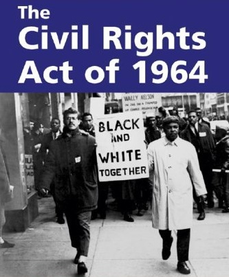 13 best History of the Voters Right Act images on Pinterest   Law ...