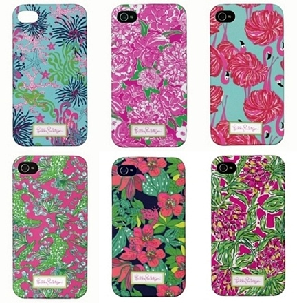 lilly pulitzer iphone 5 case best 78 phone cases ideas on i phone cases 17780