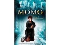 Momo (Dvd) #Ciao