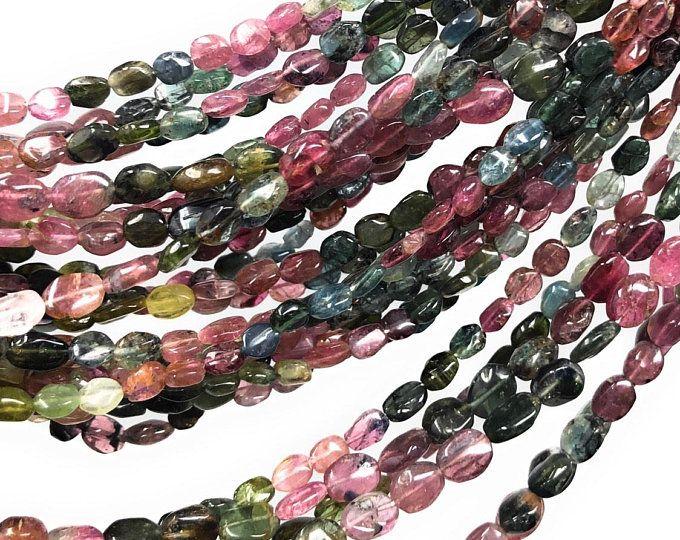 13++ Wholesale jewelry making supplies in bulk near me ideas in 2021