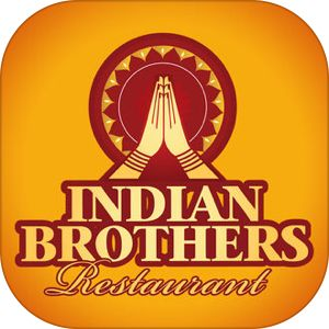 Indian Brothers Restaurants by App City Pty Ltd