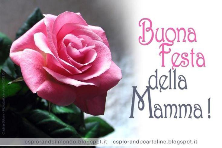 Картинки на итальянском поздравления, отправить благовещение открытку