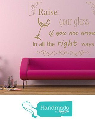 2890 best Fabulous Wall Art Stickers images on Pinterest