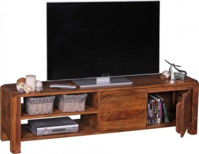 die besten 25 lowboard massivholz ideen auf pinterest tv wand massivholz tv lowboard h ngend. Black Bedroom Furniture Sets. Home Design Ideas