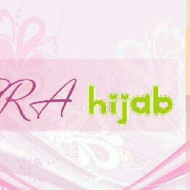 Ayo kunjungi toko saya di Shopee! Syera_Hijab: https://shopee.co.id/syera_hijab #ShopeeID