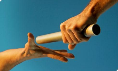 SUCCESSION PLANNING IN YOUR FITNESS FACILITY