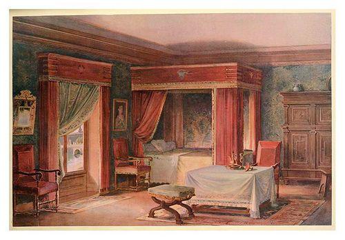 41 best mueble franc s images on pinterest antique for Muebles estilo frances