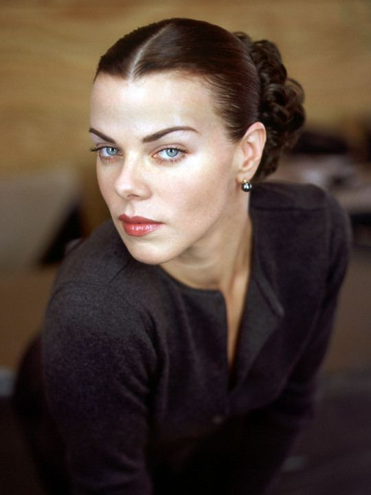 debi mazar 2016debi mazar young, debi mazar husband, debi mazar wdw, debi mazar madonna, debi mazar 2016, debi mazar wiki, debi mazar, debi mazar imdb, debi mazar instagram, debi mazar and gabriele corcos, debi mazar goodfellas, debi mazar daughters, debi mazar entourage, debi mazar batman, debi mazar twitter, debi mazar beethoven, debi mazar 2015, debi mazar movies list, debi mazar wikipedia, debi mazar net worth