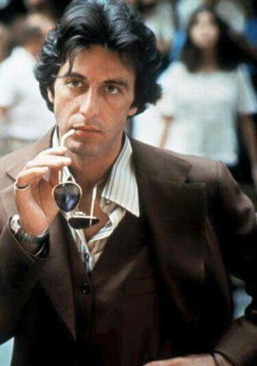 al pacino american actor - photo #22