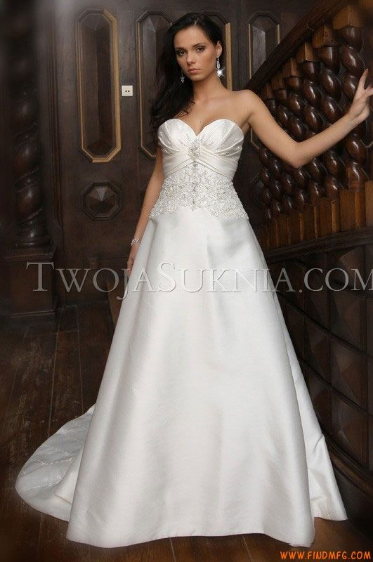 vestidos de noiva relevance bridal beyonce quintesence