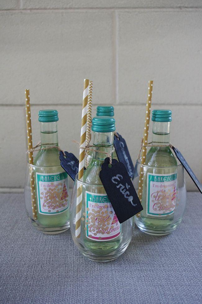 25+ best host gifts ideas on pinterest | wine bottle gift, alcohol