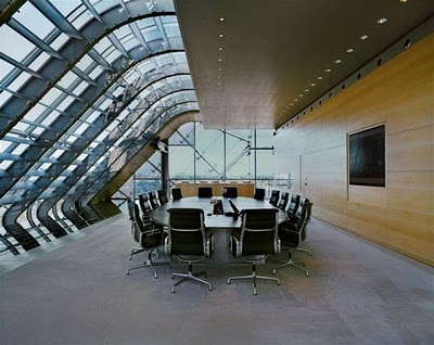 ING Group    The Tables of Power Jacqueline Hassink Company Photography