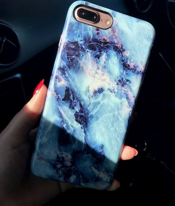 huge discount 947c9 66d5c iphone marble case, #iphone x glass screen protector, iphone 6 plus ...