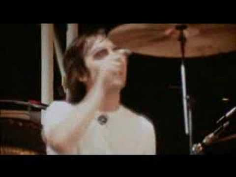 """The Who - Pinball Wizard (From """"Live At The Isle Of Wight Festival"""") - YouTube"""