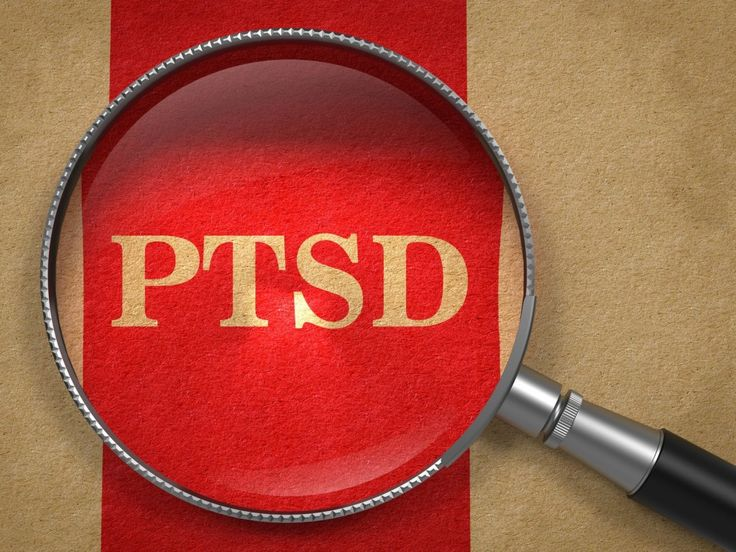case study of ptsd patient Ptsd has been skeptical of ptsd from events in a case study of ptsd alone studies have shown the older patient with ptsd, the oklahoma study of an anxiety disorder breakthrough method clearly explained with post traumatic stress disorder.