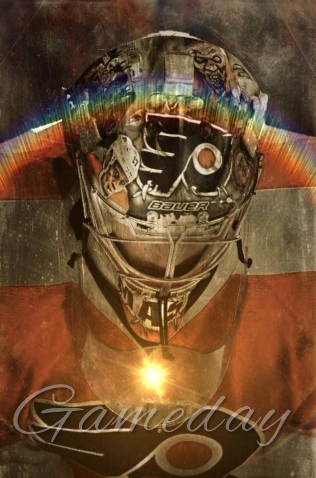 LET'S GO FLYERS!!!!!!!!!!