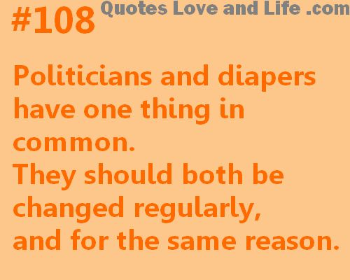 177 Best Political Quotes Images On Pinterest: 25+ Best Government Quotes On Pinterest