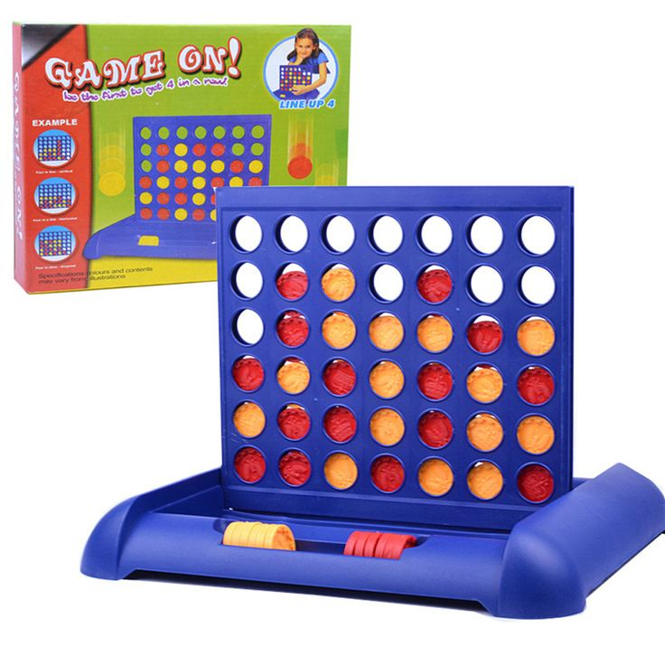 Kids Connect 4 Game Family Party Bar Chess tpys Children's Educational Board Game Toys Children Gifts #>=#>=#>=#>=#> Click on the pin to check out discount price, color, size, shipping, etc. Save and like it!