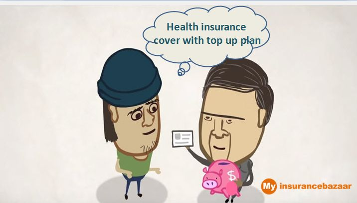 how to buy medical insurance