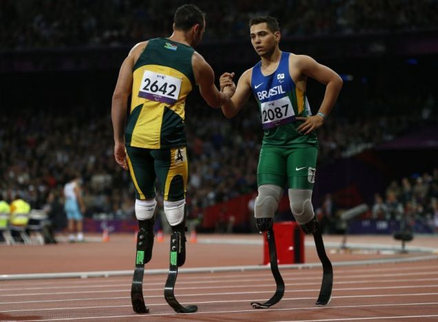 atletismo y algo más: 10927. #Atletismo. Alan Fonteles Cardoso Oliveira ...