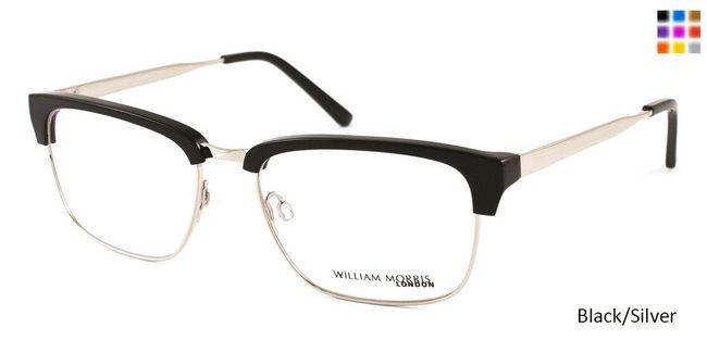 f52b07248b4 William Morris London WM5910 Eyeglasses