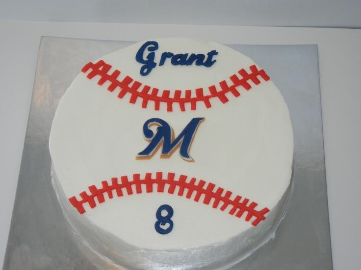 11 best Wisconsin Cakes images on Pinterest Wisconsin Milwaukee