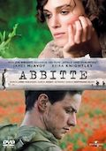 Die schönsten Liebesfilme aller Zeiten: Abbitte