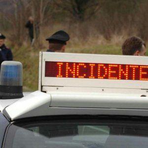 Offerte di lavoro Palermo  Sulla strada provinciale Pozzallo-Ispica  #annuncio #pagato #jobs #Italia #Sicilia Incidenti stradali: motociclista 17enne muore nel ragusano