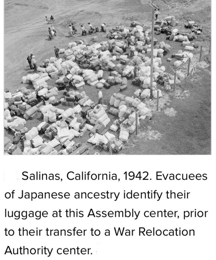 a history of the occupation of japan by the united states Other articles where history of japan is discussed: it is not known when humans first settled on the japanese archipelago it was long believed that there was no paleolithic occupation in.