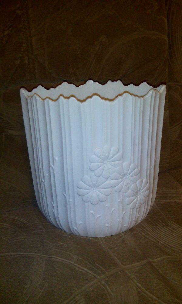 1000 ideas about vase wei on pinterest designs. Black Bedroom Furniture Sets. Home Design Ideas
