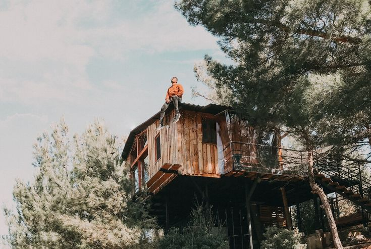 Affordable prefab tiny houses no permit required