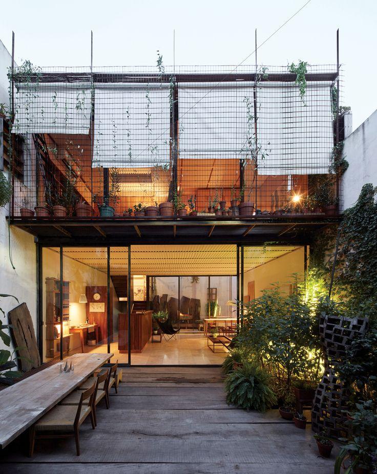 17 Best images about condo : : terrasse pilotis on Pinterest ...