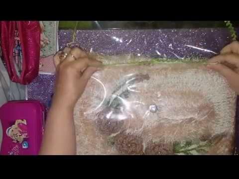Embalagem plástica - Parte 1 - YouTube
