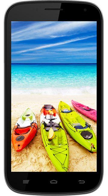 #Intex Aqua i5 Octa mobile in India @ best price online