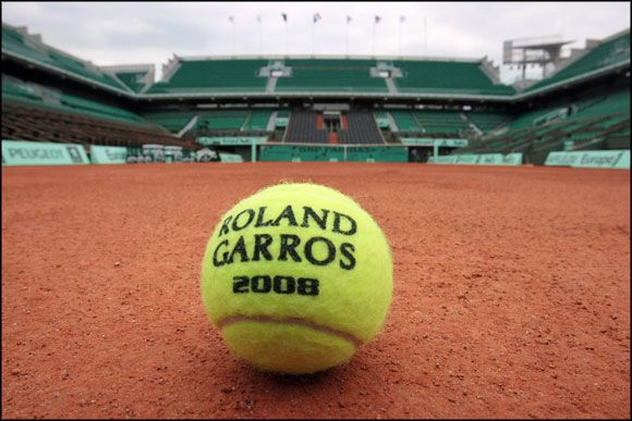Roland Garros will continue to host the French Open after the country ...