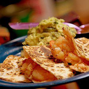 Duelo de pratos: Brasil X México - Casa e Jardim | Receita do leitor