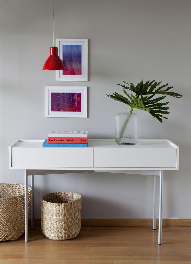 Armario Sala ~ 17 beste idee u00ebn over Aparador Para Hall De Entrada op Pinterest Aparador com espelho, Lift