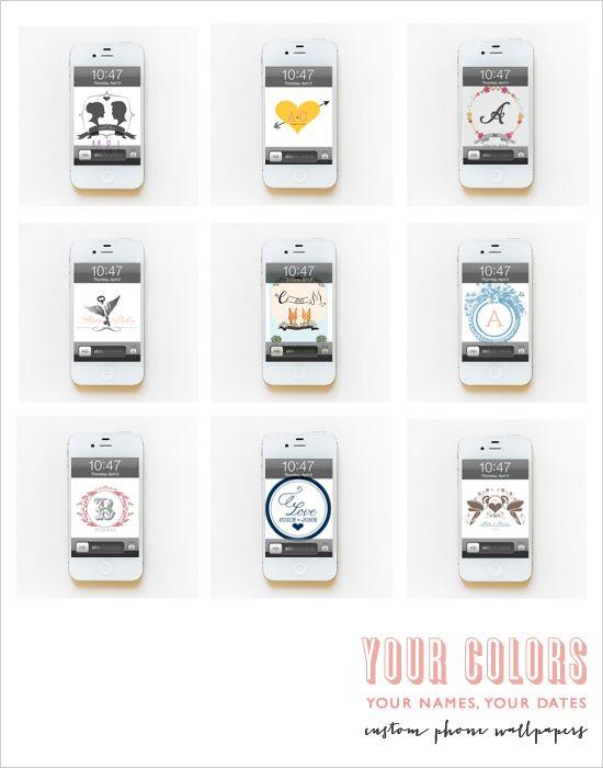 freebies mobile phones