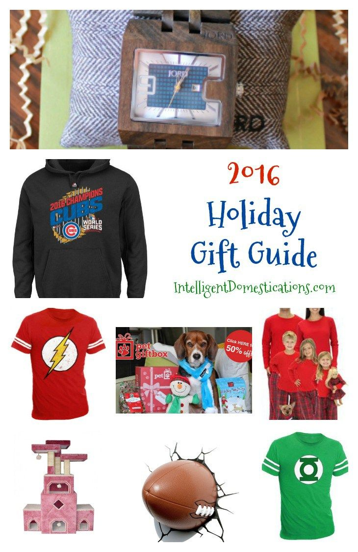 browse-our-2016-holiday-gift-guide-2016-at-intelligentdomestications-com