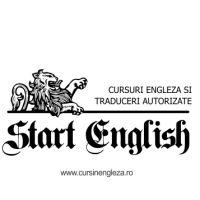 Teste engleza