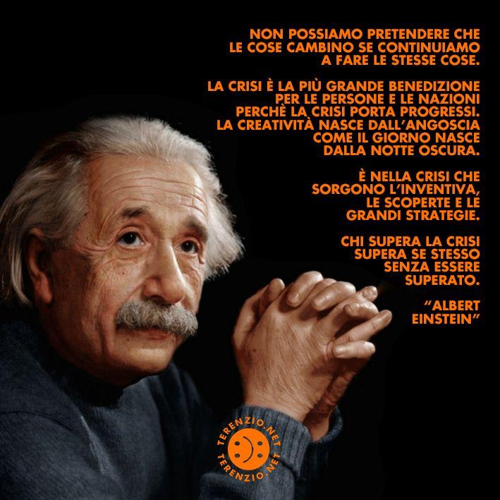 #140 #DaiCheCeLaFacciamo #SeVuoiPuoi www.terenzio.net