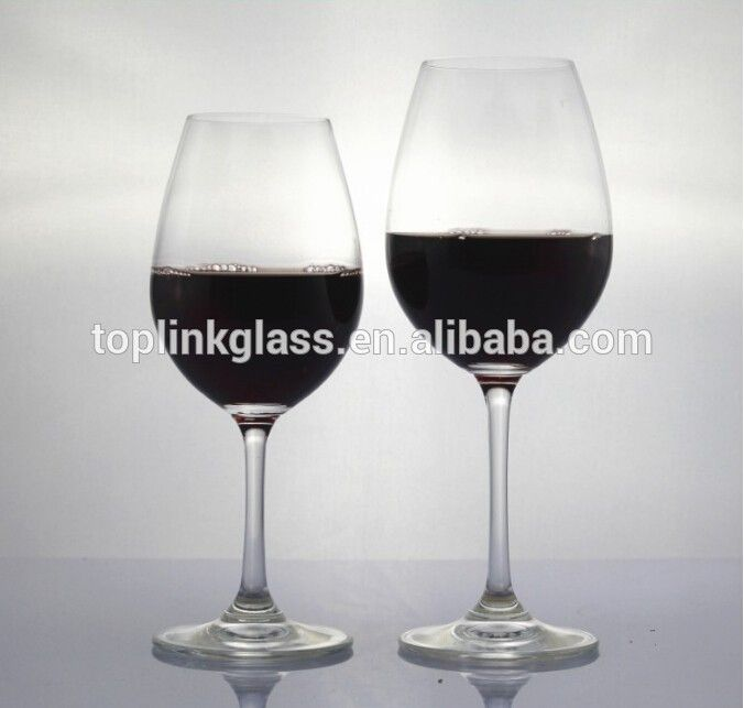 OEM/ODM Promotional Cheap Wholesale Wine Glasses#cheap wine glasses wholesale glasses#wine glasses