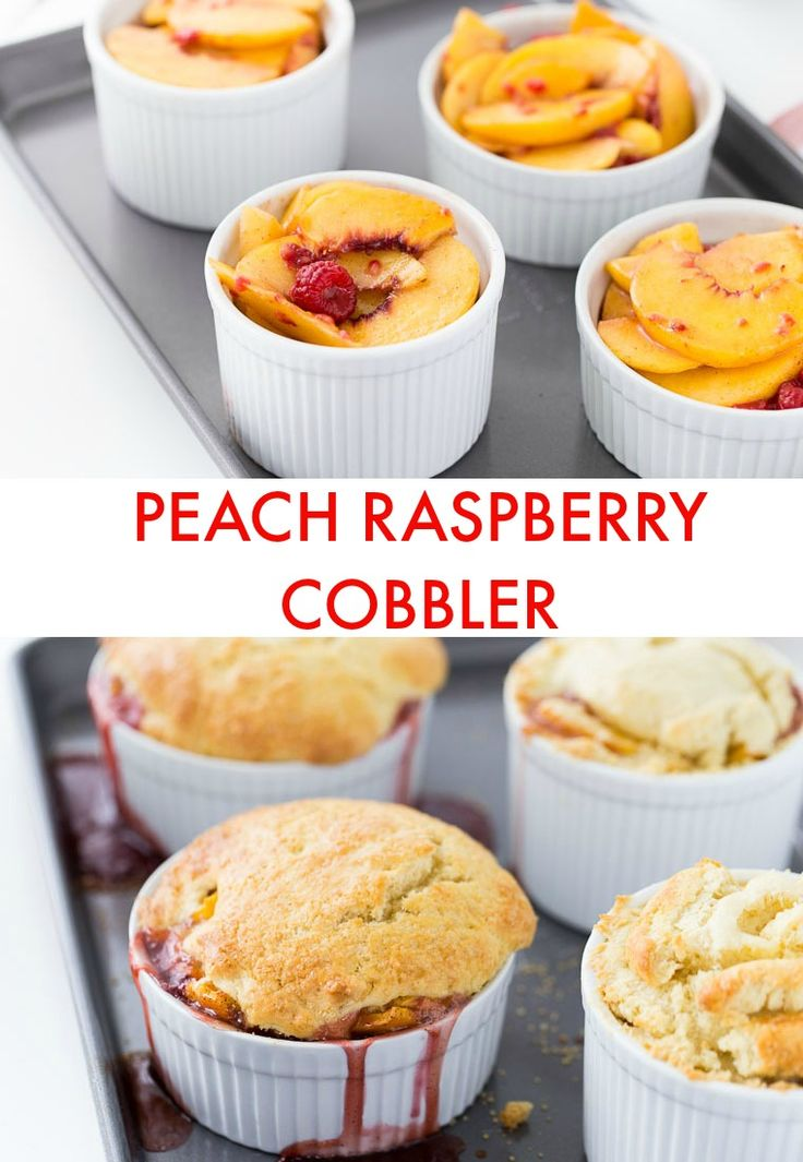 251 best Cobblers, Crisps, and Crumbles images on Pinterest