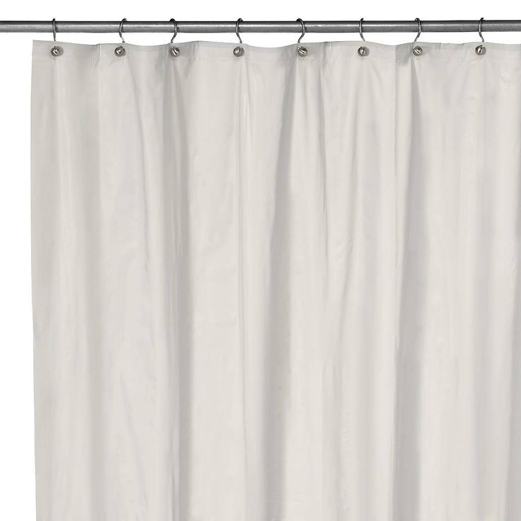 25 Best Ideas About Extra Long Shower Curtain On Pinterest Long Shower Curtains Kid Friendly