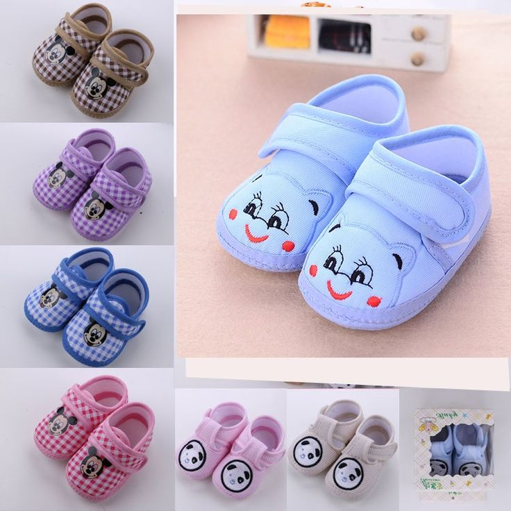 Nice Heart Shaped Print Baby Shoes Baby shoes, newborn baby shoes, toddler shoes, infant shoes,  baby girl shoes, baby boy shoes, baby booties, baby sandals,  baby sneakers, kids shoes, newborn shoes, baby slippers, infant boots, baby girl boots, baby moccasins, infant sandals, infant sneakers, baby shoes online, shoes for babies, newborn baby girl shoes, cheap baby shoes, baby walking shoes, infant girl shoes, toddler sandals, cute baby shoes, infant boy shoes, baby boots